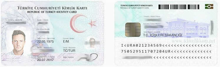 e-kimlik-randevu-turkish-national-id-turkey